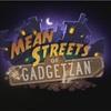 【Hearthstone】 新拡張「仁義なきガジェッツァン(Mean Street of Gadgetzan)」発表! 新カード所感