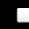 iOS で SceneKit を試す(Swift 3) その6 - オブジェクトの移動、回転