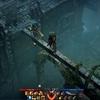 MMORPG『ロストアーク(LOST ARK)』の公開サービスがついに始まる