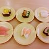 【かっぱ寿司】 大人気の回転寿司食べ放題に行ってきたったwww