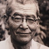 今和次郎採集講義--今年最初の人物記念館の旅