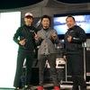 全日本ロードレース選手権×ヤマトサイネージ