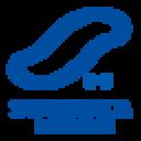 杉岡システム公式ブログ