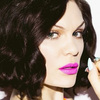 【洋楽歌詞和訳】Who you are / Jessie J(ジェシーJ)