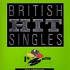 BRITISH HIT SINGLES 8TH EDITION
