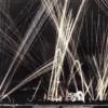 1945年 8月10日 『ジャップ・サレンダー』