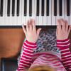 【頭の良くなる習い事5選をご紹介】子供の習い事で得られる効果とは!?