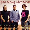 "Tetsuya Ota Piano Trio Live 2017 vol.3 ""You Only Live Once"""