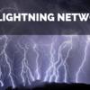 ライトニングネットワーク(Lightning network) ライトコイン(Litecoin)が先に実装? Charlie Leeが語ります