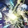 アカメが斬る! 第21話「絶望を斬る」感想、マインとスサノオ、死力の結末……!