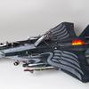 1/32 タミヤ F-15E ストライクイーグル シーモア・ジョンソン空軍基地 70周年記念塗装