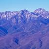2020年 山の日に寄せて–––街にいて山を想う