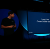 Elastic{ON} 2017 1日目 | Clusterをまたいだ検索が可能に?Elasticsearchの新機能が熱い #elasticon