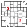 大中小迷路:問題16