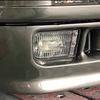BMW E30 【メンテナンスFile15】 バンパー、フロントスポイラーの外し方.
