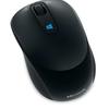 CGやCADでマウスを酷使する人は、ロジクール製マウスではなく