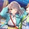 【 CUE!(キュー) 】CUE! ROOM と 復刻で勝ちたい!!