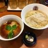 【今週のラーメン2828】 らぁ麺 とうひち (京都・玄琢下) 鶏醤油つけそば 〜飯田商店完コピ以上の満足度!