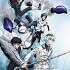 Huluで観ることができるアニメのおすすめランキング!