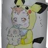 【PV200越え!】ポケモンGOに新ポケモン追加されてます。