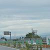 道の駅巡り、いよいよ長野県突入!