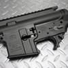 S&T M4 セレクターレバーの調整 ~その2~