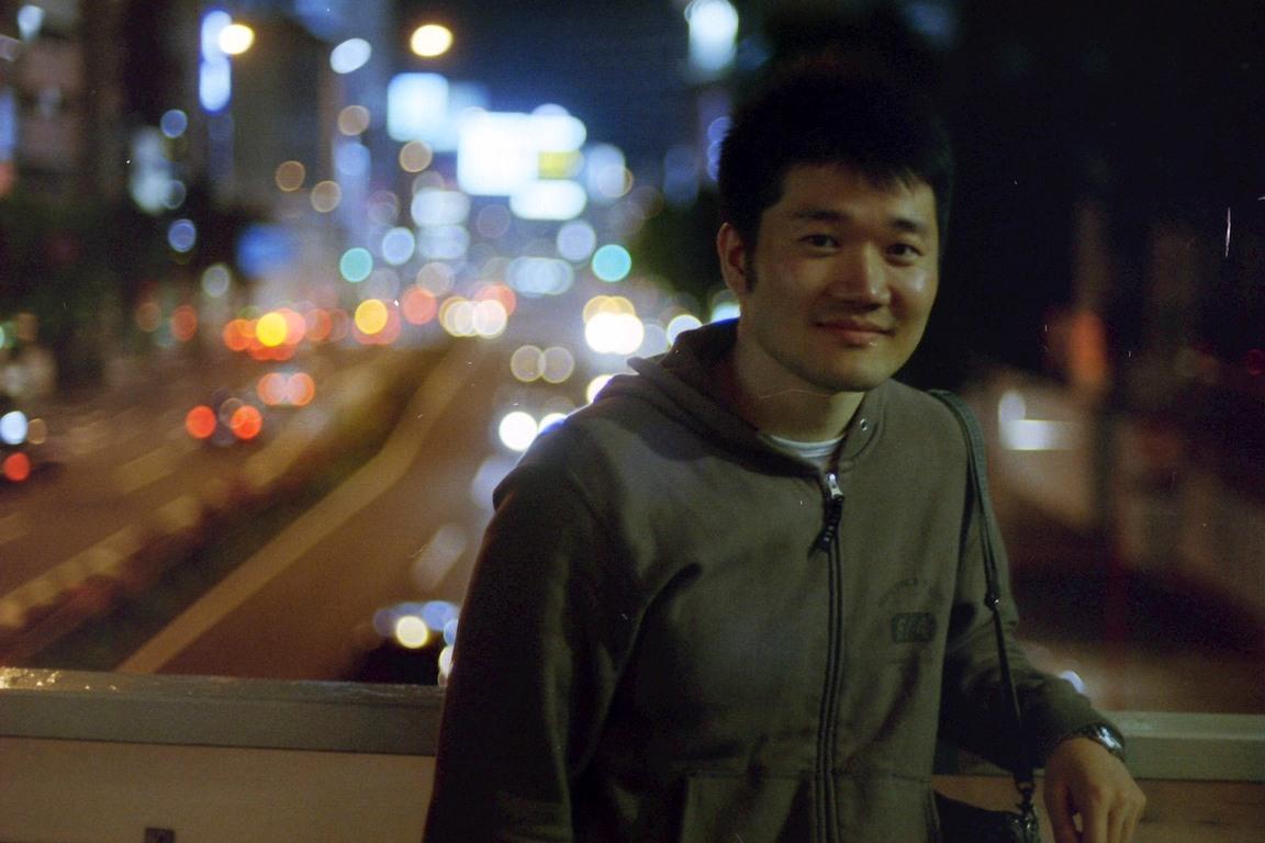 順番待ちはもうやめた。「やりたい仕事」のために自ら働きかける元人事のコピーライター阿部広太郎