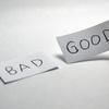 意思決定の成功率を向上させる意思決定プロセス4つのポイント