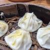 【上海】人民広場の小籠包|二大有名店「佳家湯包」と「小楊生煎館」のアクセス・注文方法