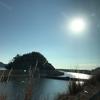 空も海も川も『高知県・仁淀川河口海岸』