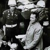 15 ベルリンの盛衰  ニュルンベルク裁判