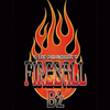 "初めてのB'z LIVE-GYM 『B'z LIVE-GYM Pleasure97' ""FIREBALL""』"