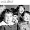 <Pitchfork Sunday Review和訳>Joyce Manor: Joyce Manor