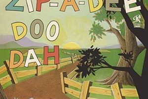 「Zip-a-Dee-Doo-Dah」セッションでのレッキング・クルーの誕生 〜【Vol.86】音楽と録音の歴史ものがたり
