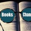 Books Channel Photo ALBUM 2020 (只今160枚掲載) 2020年01月08日号 : お客様のお側にいつでも #BooksChannel #photoalbum #書店の写真
