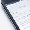 デジタルマーケティングの基礎を学ぶ|Googleデジタルワークショップ