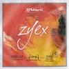 ZYEX1日目レビュー