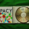 Dancerがやばい。山下達郎さんのアルバム『SPACY』を購入。聴いた感想を書きました