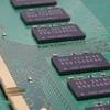 パソコンのメモリは一体何GBにすればよいのかについて簡単に結論を下そうと思う