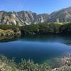 【黒部ダム弾丸旅行記】絶景を楽しむ!立山黒部アルペンルートの歩き方