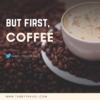 街ブラ中のオアシス①Dart Coffee Shop