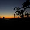 サイクルモードの時期が来たので200kmくらい自走してきた話 Part1