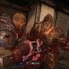 XBOXONE/PC 『Gears of War 4』でオンライン対戦に挑戦するなら、最初は「人間 vs AI」がオススメだよって話