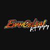 エヴァAT777のティザー映像が公開!エヴァシリーズ復権なるか?