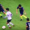 ふたりの「久保」が日本サッカーを盛り上げる
