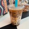 守山区・新守山駅近のタピオカドリンク専門店カフェ?  人気で有名なお店だよ!【テイクアウトできます!】