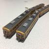 鉄道コレクション 富山地鉄10030系タイプ&14760系