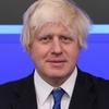 【イギリス政治家】ボリス・ジョンソン:保守派政治家の意外なトルコのルーツ・謎の貴族デ・フェフェルとは
