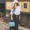 注目のオルチャンファッション !今年のトレンドカラー&夏コーデ❤