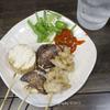 久しぶり掲載です、肉の店鳥吉が移転しました@千葉県習志野市 殿堂入り